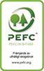 PEFCloggasve-small