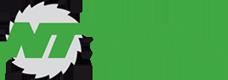 nydala-logo