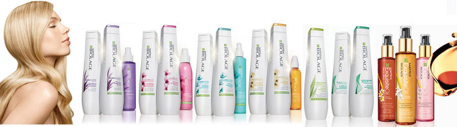 biolage-haircare